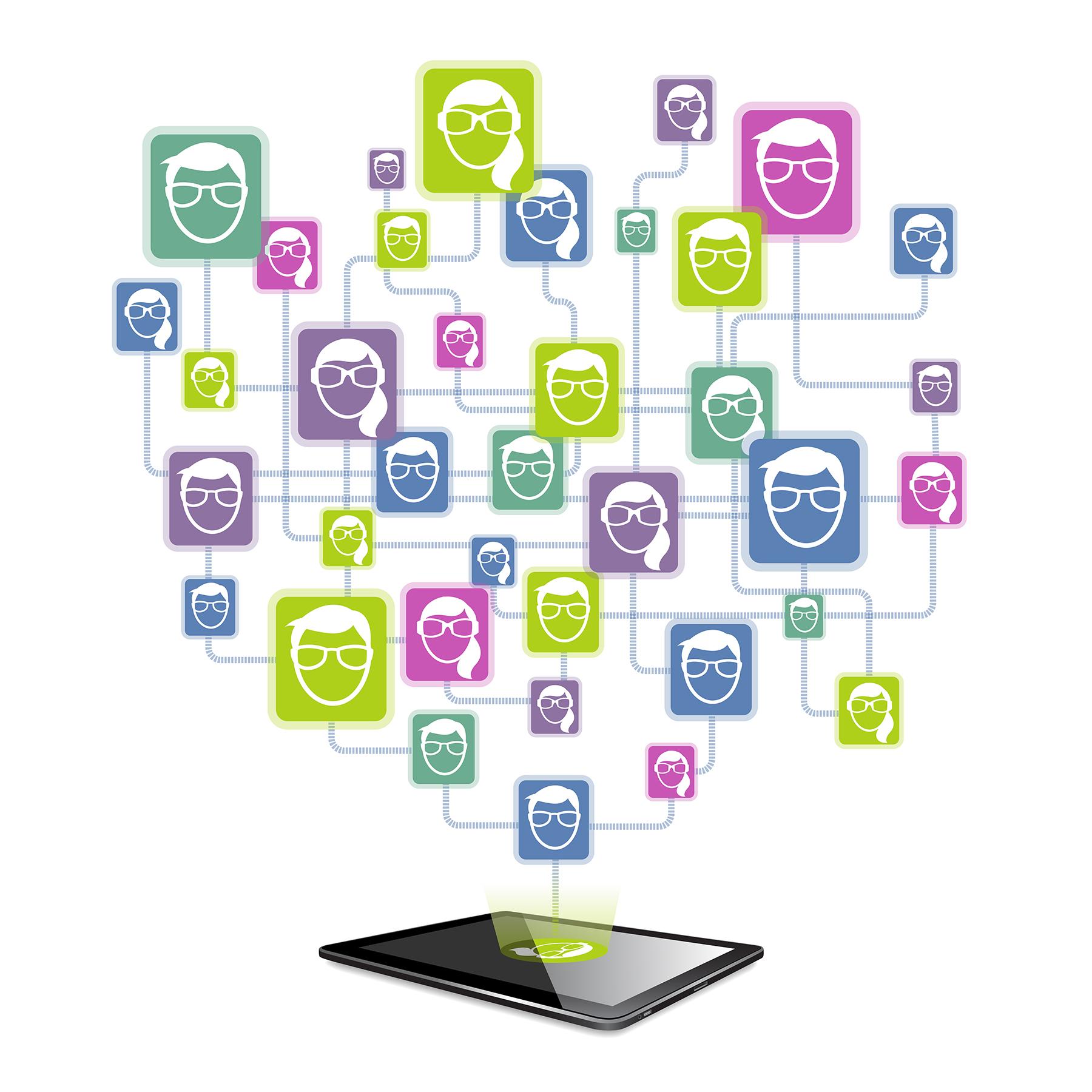 Lealtad digital, cuando el valor es omnicanal