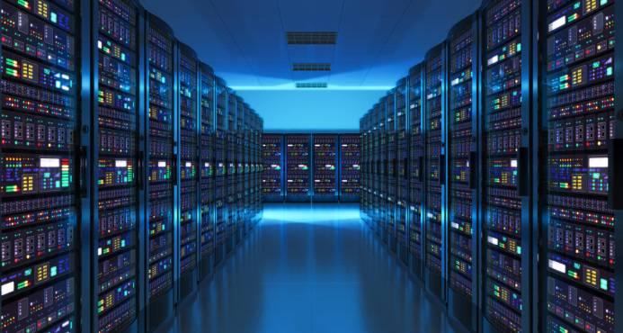 Big Data: almacena, analiza y vende información de usuarios