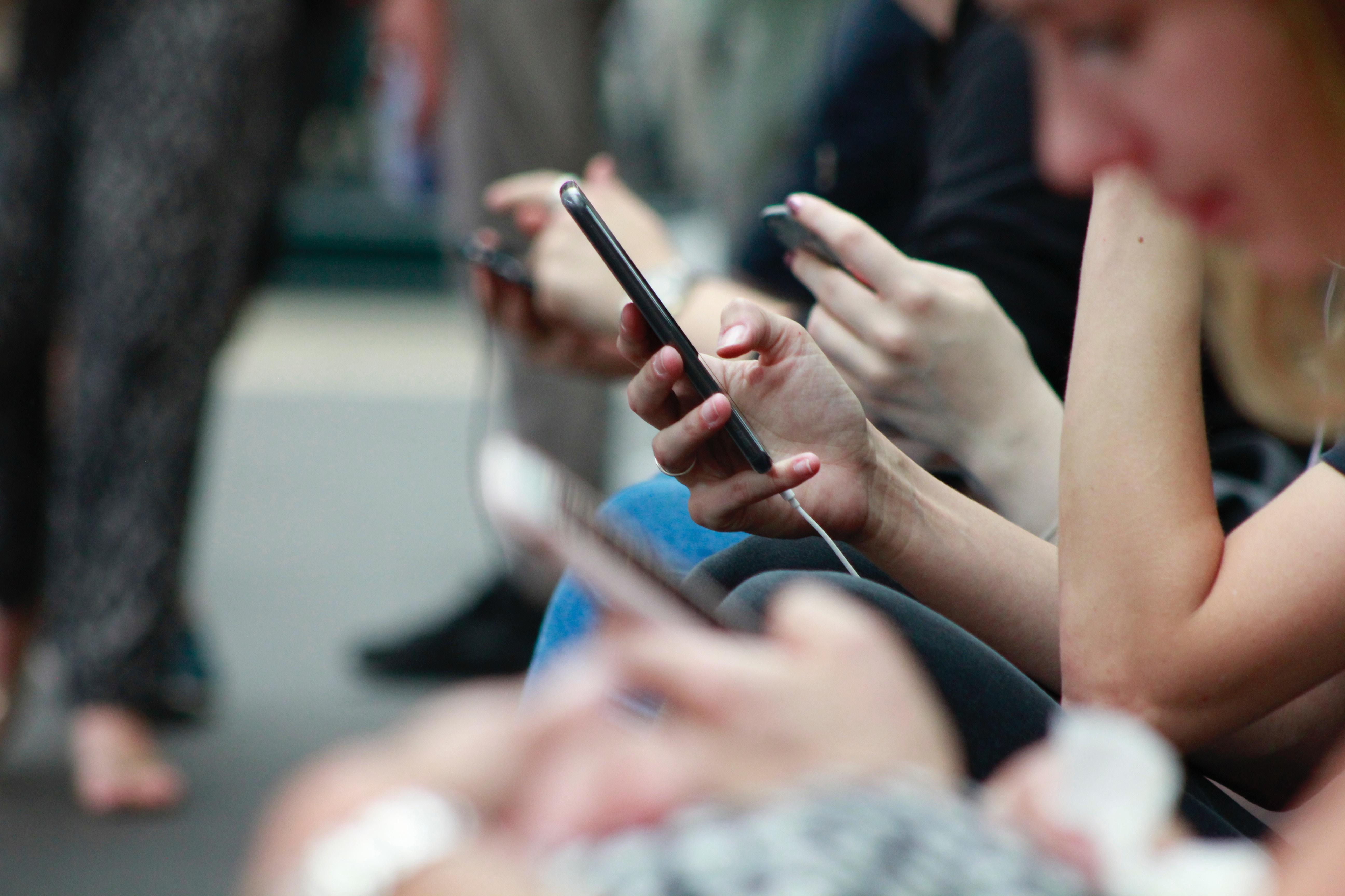 Redes Sociales importantes para la banca tradicional