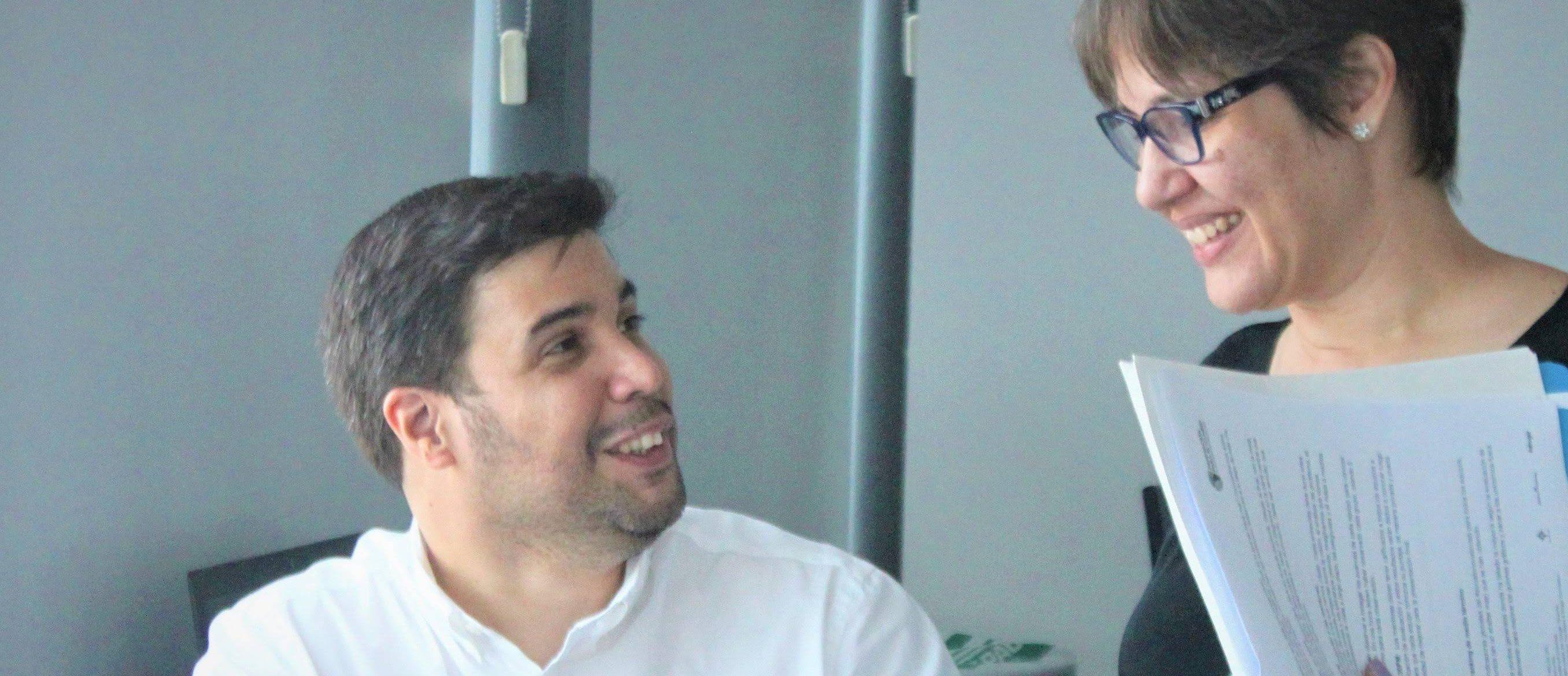 Startups Academy: La guía para los emprendedores dominicanos