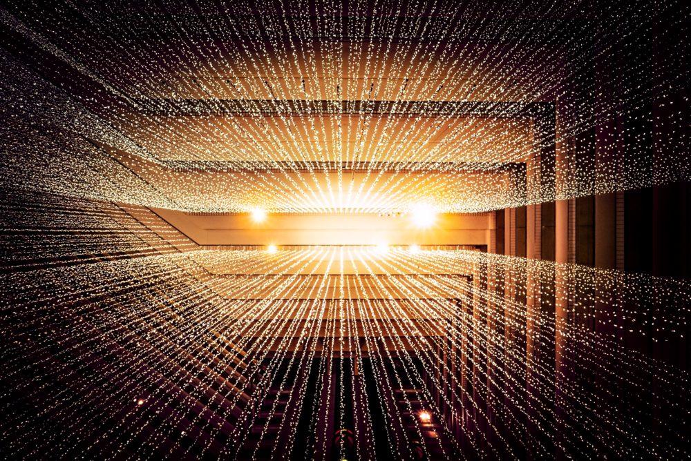 El 2020 será un año de innovaciones para las compañías tradicionales